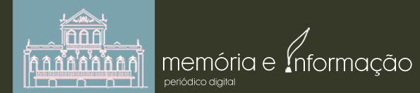 Memória & Informação
